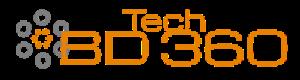 Tech BD 360 – Technical gide in bangla