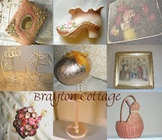 SEASONAL ITEMS at