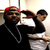 The Kid Castro Feat. Klean - Numbers [Video]