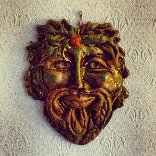 No, Christmas Is Not Based on a Pagan Holiday | Come Reason's ...