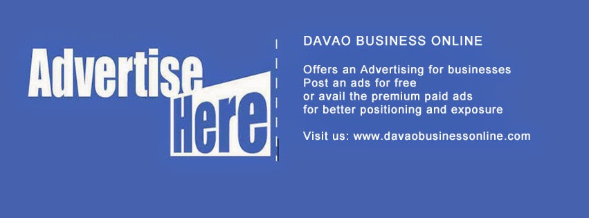 Davao Business Online