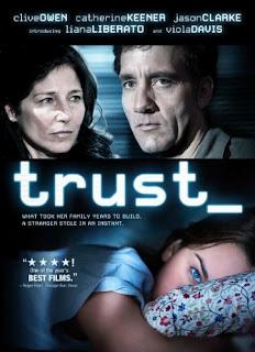 Kỳ Vọng - Trust