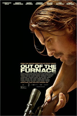 out of the furnace dvdrip