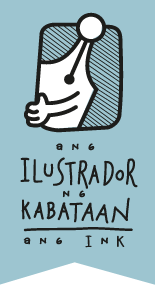 Illustrador ng Kabataan's Tumblr site
