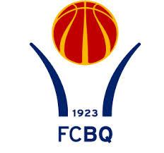 Federació catalana de basquetbol