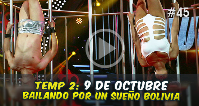 9octubre-Bailando Bolivia-cochabandido-blog-video.jpg