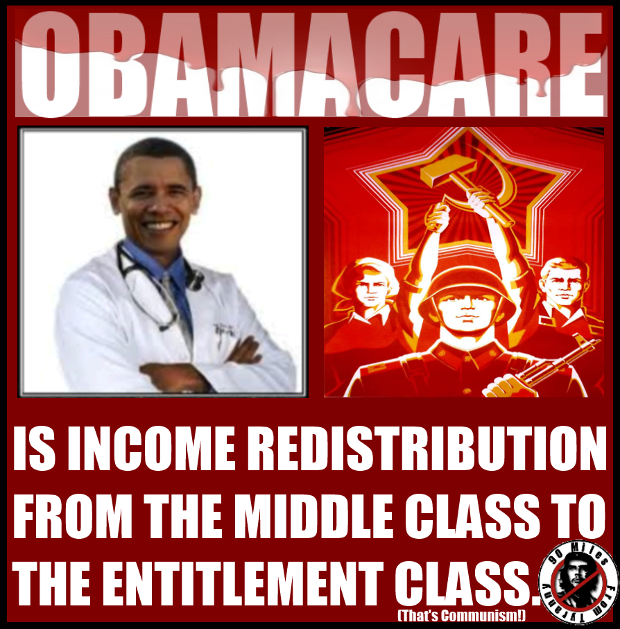 obamacare+income+redistribution.png