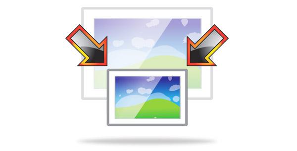 Situs Online Edit Ukuran Foto Atau Gambar