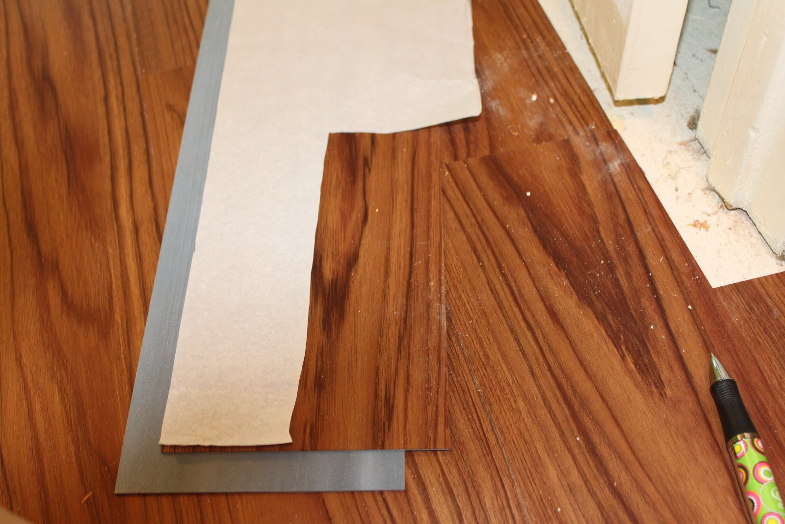 plus northern vinyl flooring allure natural floor pin plank hickory ideasvinyl options trafficmaster
