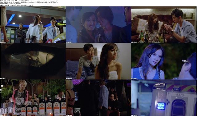 Lan+Kwai+Fong+%25282011%2529+DVDRip+400MB