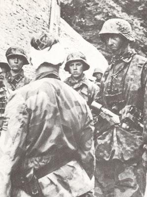 Les tenues allemandes en camouflage italien. 12-SS-HJ-Normandy-px800