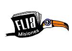 FLIA MISIONES