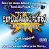 Coletânea - Explosão do Forró - Só as Melhores 2010