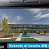 Nintendo finally has its non-gaming killer app: Wii U Street View