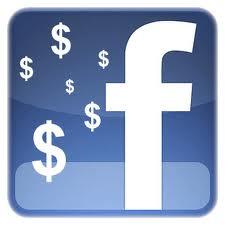Update Status Facebook Harus Bayar?
