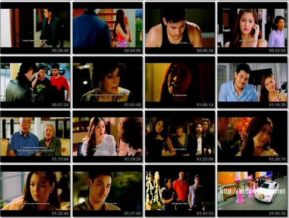 yts ag tagalog movies