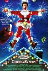 Vacaciones en Navidad 1989 | DVDRip Latino HD Mega