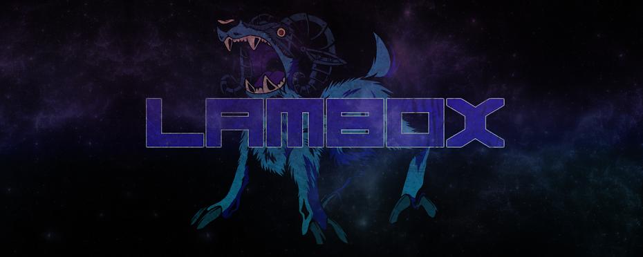 Lambox