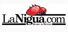 La Nigua