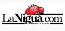 La Nigua
