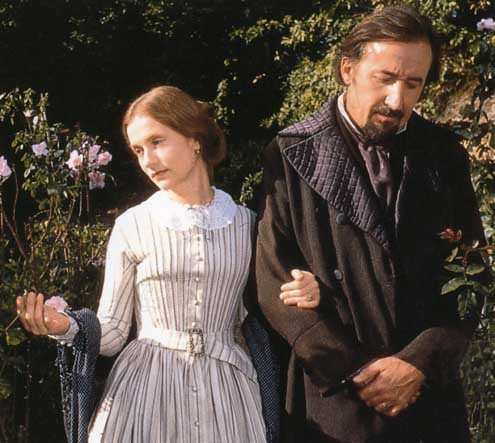 Emma et Charles