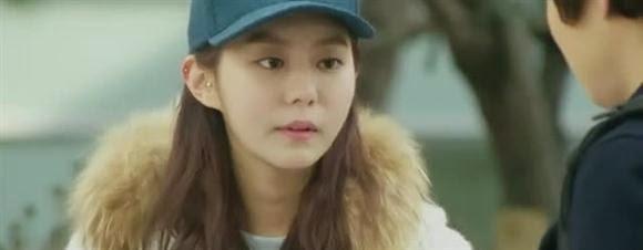 Sinopsis 'Ho Goo's Love' Episode 3 - Bagian 2