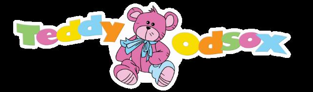 Teddy Odsox