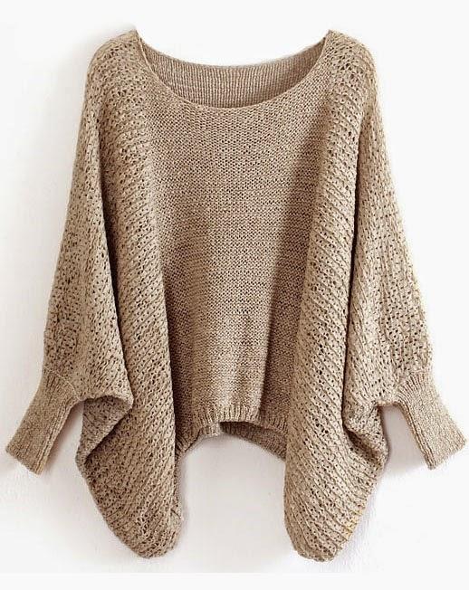 loose%2Bsweater.jpg