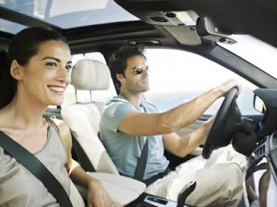 Δωρεάν πρόγραμμα ασφάλισης BMW Top Cover για όλα τα νέα μοντέλα BMW