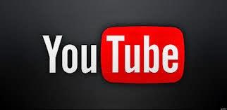 NABC YouTube
