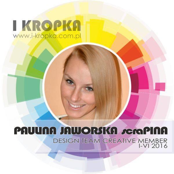 DT  I Kropka