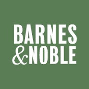 MIS EBOOK BARNES NOBLE