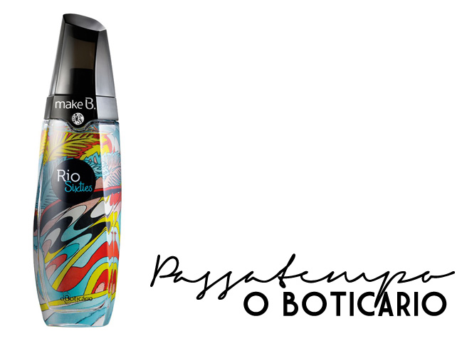 http://paginaaolado.blogspot.pt/2014/07/giveaway-make-b-rio-sixties-by-boticario.html