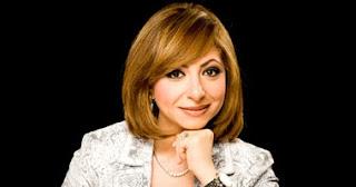مشاهدة حلقة برنامج هنا العاصمة تقديم لميس الحديدي السبت - 29-6-2013 - الحلقة الكاملة