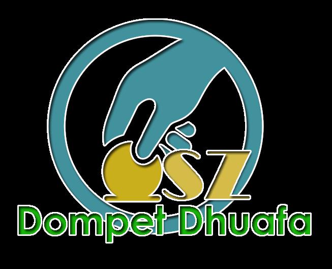 DOMPET DHUAFA OSZ