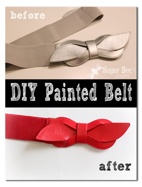 how+to+paint+a+belt+tutorial+diy+copy.png