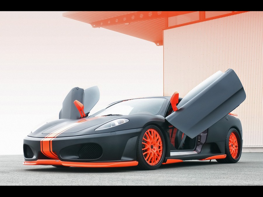 Car, About Car, Which Car, Sport Car, New Cars, Wallpapers, Photos, Images,  Snaps