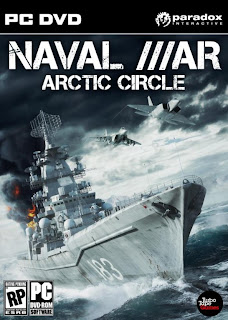 Download Naval War Arctic Circle Pc
