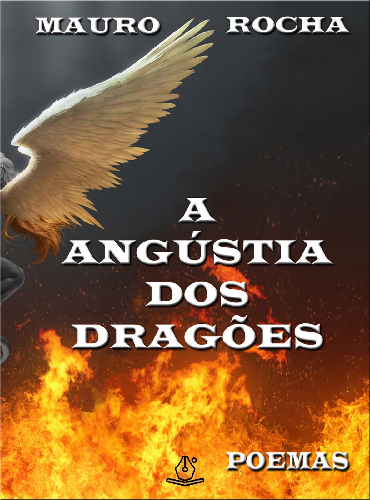 A Angústia dos Dragões