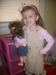 Shiloh, Kindergarten