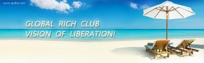 สุดยอดธุรกิจท่องเที่ยวออนไลน์ Global Rich Club