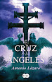 LA CRUZ DE LOS ANGELES