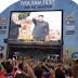 """Mundo paralelo: Noticiário da Coréia do Norte """"assegura"""" que seleção triunfa na Copa Fifa 2014 no Brasil"""