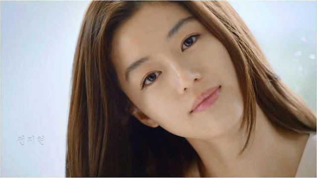 Jeon Ji Hyun profile