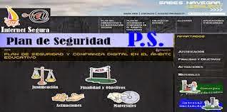 http://www.educa.jcyl.es/ciberacoso/es/plan-seguridad-confianza-digital-ambito-educativo
