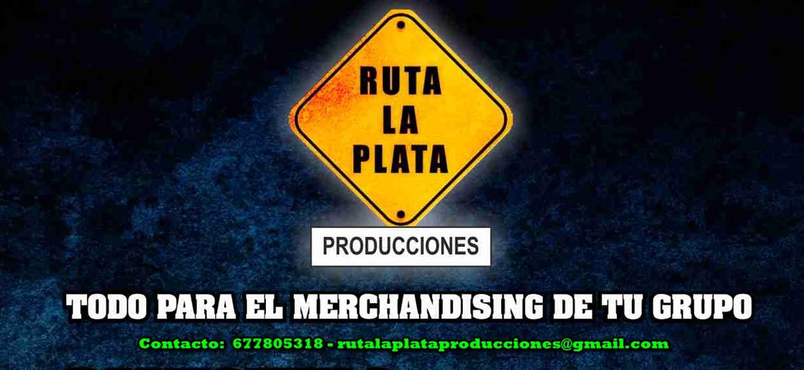 Fabricacion de Cds, DvDs, Camisetas, Pegatinas, Chapas,,....