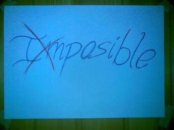 ... Jesús les dijo: Para los hombres esto es imposible; más para Dios todo es posible.