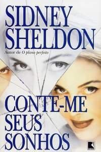 Conte-me seus sonhos [Sidney Sheldon] CONTEME_SEUS_SONHOS_1230904131P