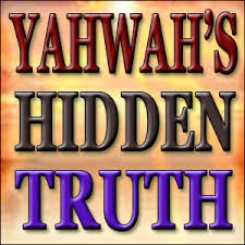 Truth from YAHWAH God - 'the' Most High God
