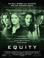 descargar JEquity gratis, Equity online